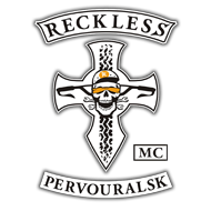 reckless66